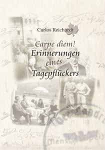 www.carlosreichardt.de