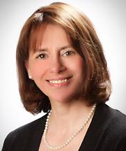 Pilar Duchna